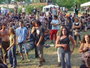 Rock-la-Mures-64