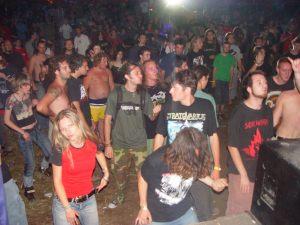 Rock-la-Mures-96